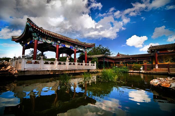 bgo_chinese_museum