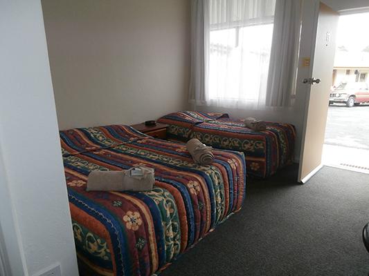 room-02